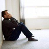 Was ist zu tun, wenn Sie allein zu Hause sind