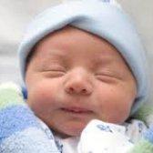 Als sie mit schwierigen Geburt UN konfrontiert sind, sollten Gespeichert Lassen Sie die Mutter e Kind?