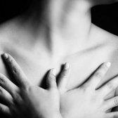 Warum meine Schmerzen in der Brust?