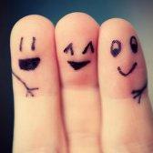Warum Schule Freunde sind Freunde für immer