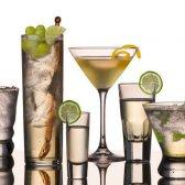 Schlimmer noch Getränke Was Sie nicht trinken wollen