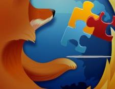 10 Firefox-Add-ons, die Sie nicht verpassen sollten