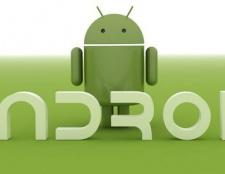 5 Android Apps verdienen zu besitzen