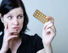 Akne nach Absetzen der Pille
