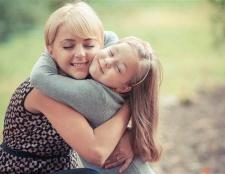 5 einfache Möglichkeiten, um Ihre Kinder zu zahlen Teach dankbar A zu sein