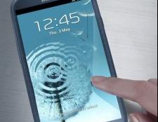5 Tipps, wie Samsung Galaxy s3 zurücksetzen, wenn gesperrt