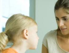 6 Möglichkeiten, um Ihre Kinder zu überleben Retter Scheidung