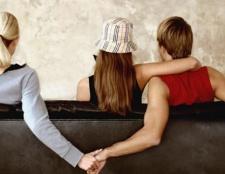 7 Gründe, gießen Welche Risquez Sie Vertrauen in Ihre gemeinsame verlieren