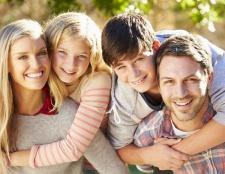 8 Tipps für eine glückliche Ehe Babys