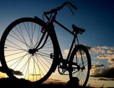 8 Tipps für das perfekte Fahrrad zu kaufen