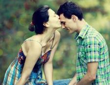 Beurteilen Sie Ihre Begleiter Liebe