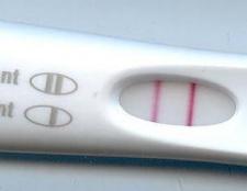 6 Dinge sollten Sie sich bewusst sein, bevor Sie lernen, einen Schwangerschaftstest zu simulieren