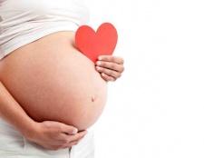 Könnte ich schwanger sein?
