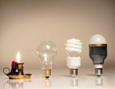 10 einfache Möglichkeiten, um Ihre Stromrechnung [Computergrafik] zu reduzieren