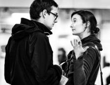 10 quälende Zeichen Sie sind in einer Ehe ohne Liebe