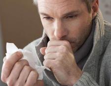 10 Home Remedies für Bronchitis bei Kindern und Erwachsenen