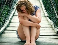 Warum Frauen defekt Datierung ist das Beste, was Ihnen passieren kann