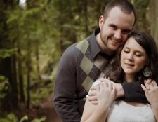 10 Leeren Sie den Mann, den Sie lieben, sollten in der Lage sein, zu erfüllen,