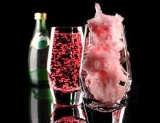 11 Festtag Valentine Getränke mit Ihrem Schatz oder BFF zu schlürfen