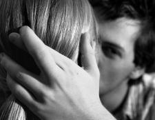 Wie weit ist zu weit: gesetzten Grenzen in eine irreführende Beziehung