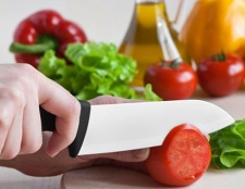 13 Lebensmittel, die Kalorien zu verbrennen, um Gewicht zu verlieren schnell