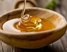 13 natürliche Haus Gesichtsbehandlung für empfindliche und reife Haut Reinigung