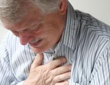 14 Natürliche Heilmittel für Brust Staus und Husten
