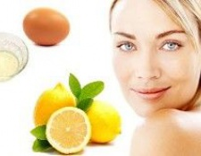 15 hausgemachte Masken für fettige Haut, Mitesser und Akne