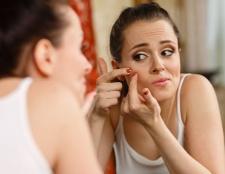 16 natürliche Hautpflege zu Hause für 6 gemeinsame Hautprobleme
