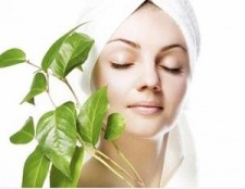 22 natürliche Hautpflege-Tipps für fettige Haut, trockene Haut waren