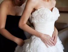 23 Hochzeitsplanung Tipps und Ideen für Bräute und Bräutigame