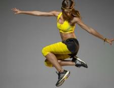 3 neue Laufschuhe, die mit einer Erhöhung von Technologie kommen