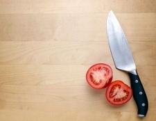 5 clevere Tricks, um das Beste aus Ihrer Küche zu machen