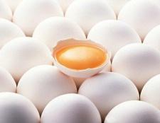8 natürliche Hausmittel für schlaffe Haut nach Gewichtsverlust
