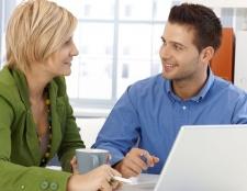 8 Gründe, warum Büro Romantik ein Minenfeld für Ihre Karriere sein könnte