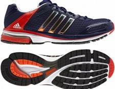 Adidas startet Grete Waitz inspirierend Marathon treten