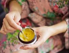 Beauty halb offen: 7 erstaunliche Produkte, die mit Kokosöl
