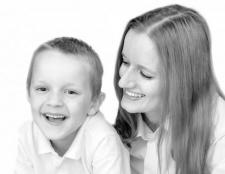 Die Einbeziehung der Eltern kann Ihr Leben bei der Wahl Partner helfen?