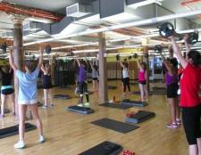 Class Action: Fitnessclub Training Nike 24 Stunden