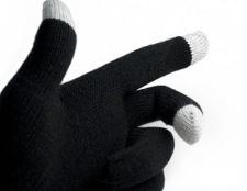 Handschuhe bei kaltem Wetter für Frauen und Männer - Top 11 Tipps enthüllt!
