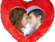 Ideen personalisierte Geschenke für Ihre Valentine