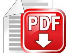 Entfernen Sie PDF-Seiten