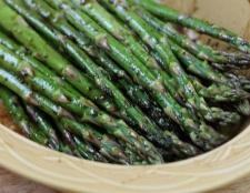 Wussten Sie, in diesem Monat veganuary ist?