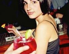 Trinken Sie mehr, besser aussehen? Ein neuer Club NYC $ 22 Anti-Aging-Cocktail, mit Aufnahmen von Jäger zahlen