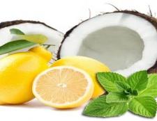 Lemon Rezepte Einfach: Top 9 Beauty-Rezepte für Haare und Haut
