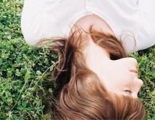 Veranstaltung: + gut und Dermalogica laden Sie ein zu einer Nacht der Schönheit Schlaf