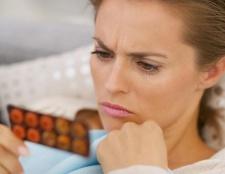 extrapyramidale Symptome, die Sie wissen müssen