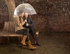 Discovery-Modus: neue nette regen Stiefel Sie von allen Arten von schlechten Wetter zu schützen