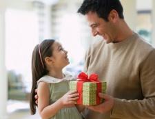 Vatertag Alle Mai Retter Familie geben