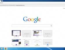Gmail trennen